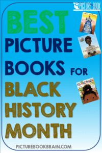 Check out these engaging picture books for February's Black History Month.  Fun fiction and nonfiction stories for kids.  Award-winning books about famous African Americans in history. Your elementary students will love these lesson plans and activities for Kindergarten, first, second, third, fourth and fifth grade.  Great ideas for your classroom!