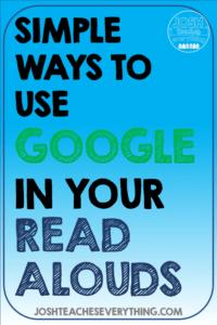 Using google docs to write a book