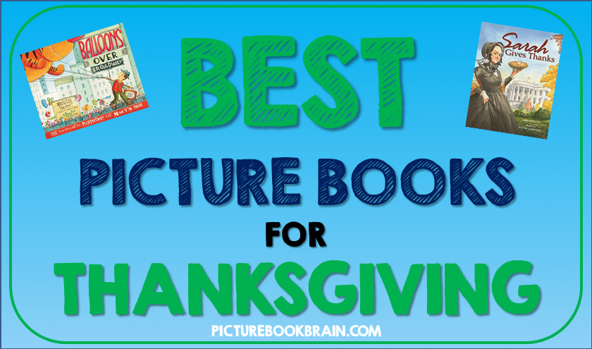Check out these fiction and non-fiction picture books for Thanksgiving. These books and lesson plans are full of activities and ideas to teach these mentor texts.  Books just for fun and others to inform for Kinderarten, first, second, third, fourth or fifth grade.  These books for kids Kindergarten through upper elementary are perfect for your celebration!