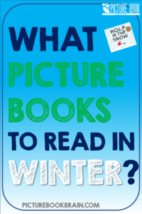 10 Best Winter Read alouds to read in the wintery, cold months.  Fiction and nonfiction books that are sure to engage your students in fantastic stories from award-winning authors.  These are the best picture books for winter perfect for kindergarten, first, second, third, fourth and fifth grade students.  Read some new books for your kids this winter!  Lesson plans and activities also included!