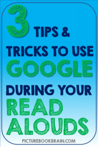 Check out these ideas and tips on how to use the Google Suite of apps like Docs, Slides, and Forms to make easy read aloud lesson plans and work to become a paperless classroom in the age of distance learning. Simple and quick ideas plus a free resource to get you started!  Ideas to use Google whether you're in a virtual learning environment or traditional classroom!  Your elementary and primary students can use the Google Suite, and so can YOU!  Learn how to do it!