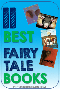 Check out some of the best fairy tale books for kids as recommended by teachers and librarians!  There are so many amazing fairy tale picture books for kids that teach them about popular tales, story elements and story arcs for Kindergarten, first, second, third, fourth or fifth grade including diverse fairy tales.  Don't forget fractured fairy tale children's books either!  Your K, 1st, 2nd, 3rd, 4th or 5th grade students will love these multicultural fairy tales!